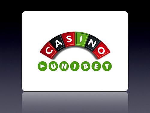 Juegos casino unibet