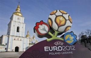 Apuestas Futbol | Clasificación Eurocopa 2012
