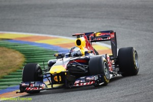 Apuestas Ganador Formula 1 william hill