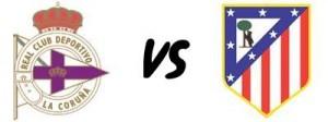 Deportivo-vs-Atletico-Madrid