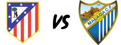 http://apuestasdeportes.com.es/wp-content/uploads/2011/05/Atletico-Madrid-vs-Malaga.jpg