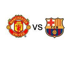 manchester united vs barcelona apuestas