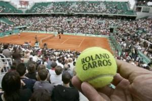 ganador-roland-garros-2011