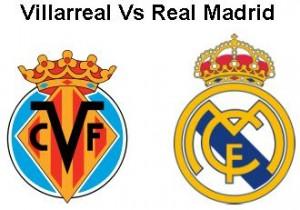 villarreal-vs-real-madrid