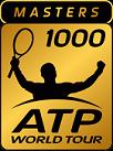 Apuesta tenis ATP Madrid Paire B. - Carreño-Busta P. LIVE