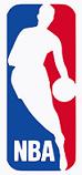 B-NBA