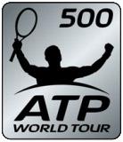 Apuesta tenis ATP Washington Zverev A. (Ger) vs Paire B. (Fra)