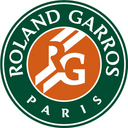Apuesta tenis: Roland Garros. Williams - Errani