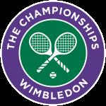 Apuesta tenis: Wimbledon.