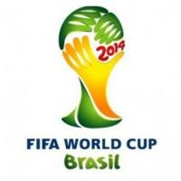 F-Mundial2014
