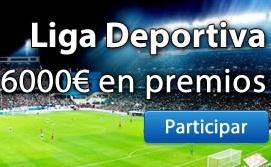 liga-deportiva1