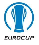 Apuesta baloncesto Eurocup Combinada