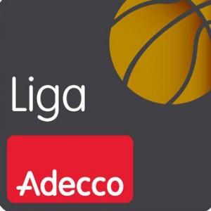 LEB_Oro_Logo