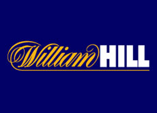 William Hill Logo2 Promoción especial William Hil para usuarios de Miapuesta – Bono 150€ + 10€ paysafecard