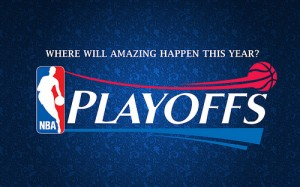 Apuesta baloncesto: NBA PlayOff. Miami - Spurs (Triples) (G1)