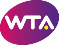 Apuesta tenis WTA Roma (Cuota 1.80)