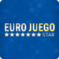 logo eurojuego transp #LigaDeportiva   Gana parte de los 500€ sin necesidad de ingreso