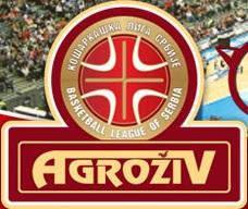 Apuesta baloncesto: Superliga PlayOff. Partizan - Estrella Roja (G3)