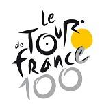 Tour de Francia 2013. Etapa 8. Resumen