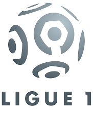 Apuesta fútbol Ligue 1 Nancy vs Niza LIVE