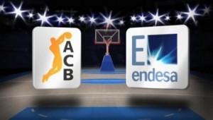 Calendario Liga ACB 2013-2014