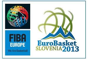 """Apuesta baloncesto: Preparación Eurobasket. España - Gran Bretaña """"LIVE"""""""