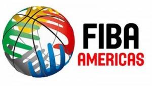 FIBAAmericas