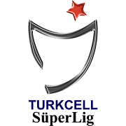 Apuesta baloncesto Super Ligi Anadolu Efes - Besiktas