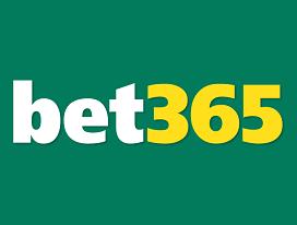 bet365 <a href=