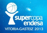 SupercopaACB2013