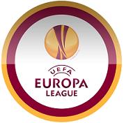 Apuesta fútbol EUROPA LEAGUE - Sigma Olomouc (Cze) vs Sevilla (Esp) LIVE