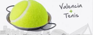 atp500 valencia 300x115 Registrate desde el blog, ingresa 30€ y te regalamos 10€ y participa en tres paquetes VIP