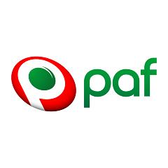 paf #CombiPAF F?tbol internacional. Para esta semana tenemos bote de 55?. Cuota @7.37