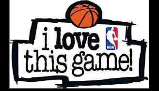 Combinada NBA por bolta