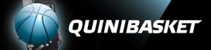 quinibasket-es