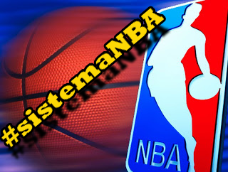 Apuesta Baloncesto #sistemaNBA - CLIPPERS vs DETROIT + ORLANDO vs BOSTON