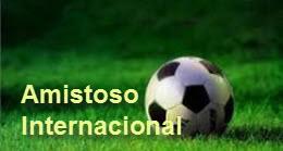 Apuesta fútbol Amistoso internacional Sub-21 España vs Dinamarca LIVE