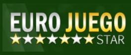 Sin título EurojuegoStar te da más: 100€ bono + 20€ freeplay + 10€ de @todoapuestas