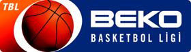 Apuesta baloncesto TBL Acibadem Universitesi - Socar Spor LIVE