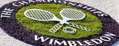 Apuesta tenis ATP Wimbledon Paire B. (Fra) - Janowicz J. (Pol)