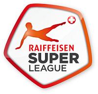 Apuesta fútbol SUIZA Super League St. Gallen vs Vaduz LIVE