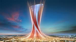 Apuesta fútbol Europa League Combinada over's #funbet