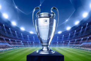 Apuesta fútbol Champions League (fase previa) Manchester City vs Steaua Bucarest