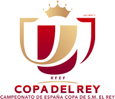 Apuesta fútbol #CopaDelRey – ATHLETIC vs BARCELONA