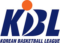 Apuesta baloncesto KBL Incheon vs Seoul Thunders LIVE