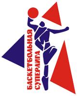 Apuesta baloncesto #SuperLeague – TEMP SUMZ REVDA vs BC SAMARA