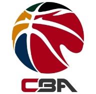 ⚫LIVE Apuesta baloncesto #China - GUANDONG vs XINJIANG
