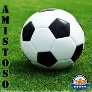 Apuesta fútbol #Amistoso - SALZBURGO vs REAL MADRID