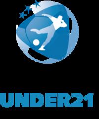 Apuesta fútbol Eurocopa Sub21 FINAL Alemania - España