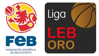 ⚫LIVE Apuesta baloncesto #LebOro - BILBAO vs VALLADOLID